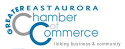 East Aurora Chamber of Commerce Logo
