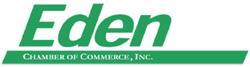 Eden Chamber of Commerce Logo