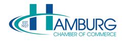 Hamburg Chamber of Commerce Logo