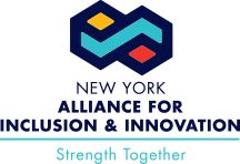 NYAII Logo
