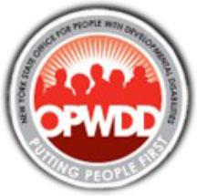 NYS OPWDD Logo