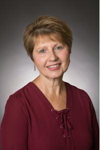 Patty Watkins Image