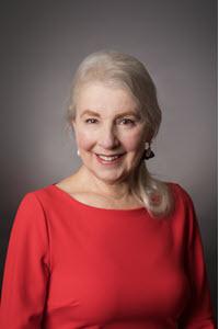 Suzanne Novelli Image
