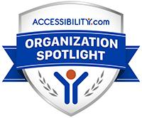 Accountability Spotlight Badge