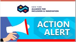 NYAII Action Alert