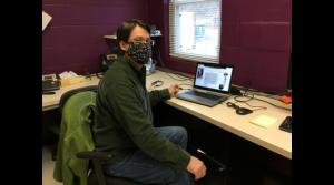Virtual Day Habs