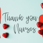 National Nurses Week brings a big thank you to sasi RNs and LPNs