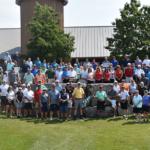 25th annual sasi golf tournament