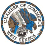 West Seneca Chamber of Commerce Logo