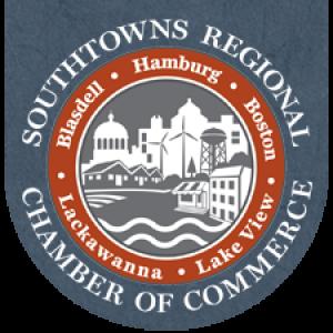 Southtowns Chamber of Commerce Logo